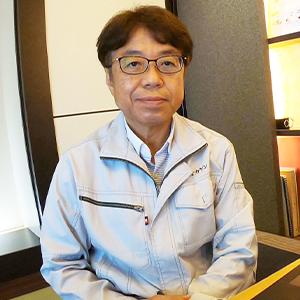 安藤 浩光